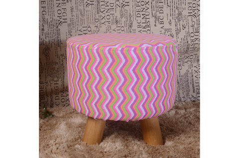 Wooden Shoe Storage Bench, Shoe Cabinet Furniture - Bestar